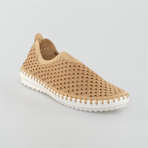 נעלי נוחות אורלנדו