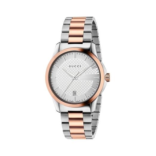 שעון יד אנלוגי נשים Gucci YA126447
