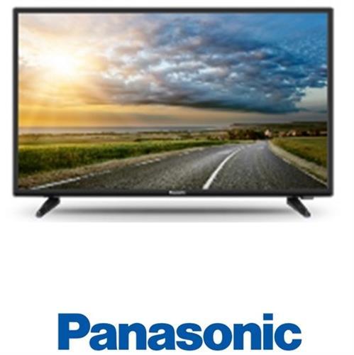Panasonic טלוויזיה LED  200Hz BMR דגם TH-32E300L