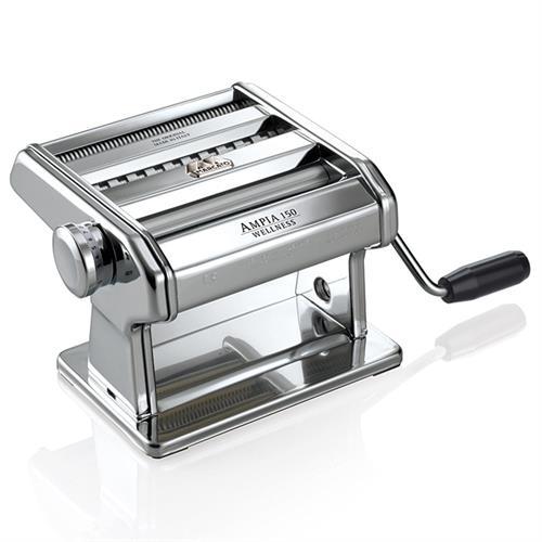 מכונת פסטה דגם אמפיה 150 Classic