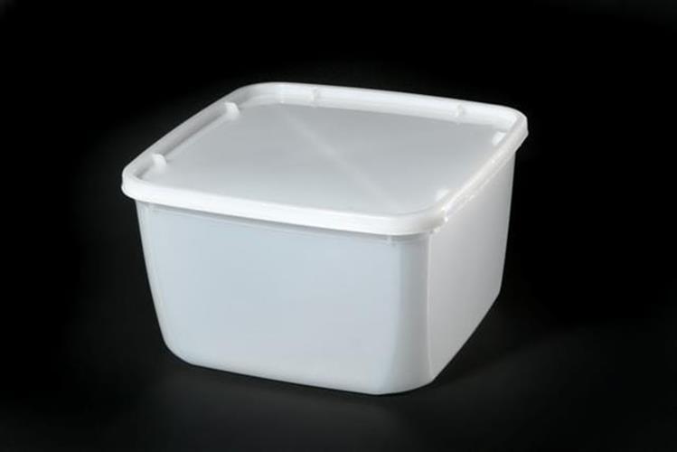 קופסא 3 קילו