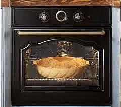 תנור בנוי GORENJE BO73CLB גורנייה