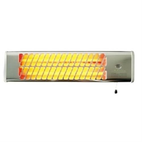 תנור אינפרא Electro Hanan EL26A