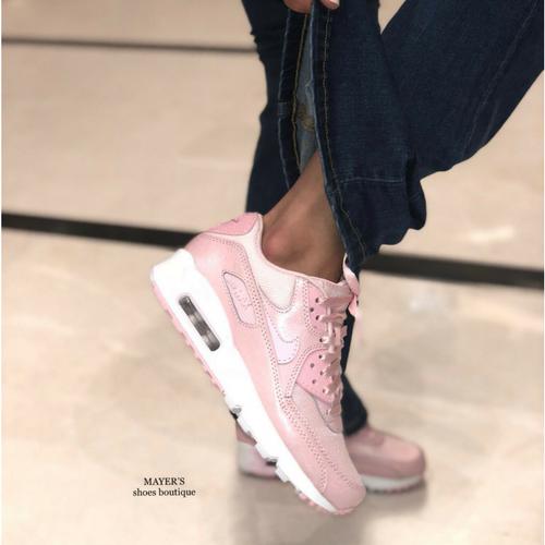 Nike Air Max 90 P