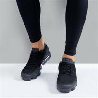 Nike - VaporMax