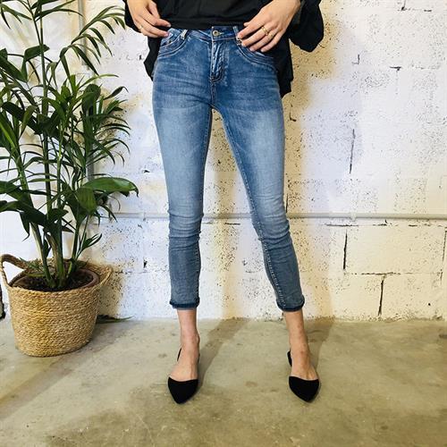 ג'ינס SIENA