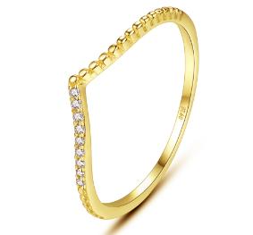 טבעת GOL