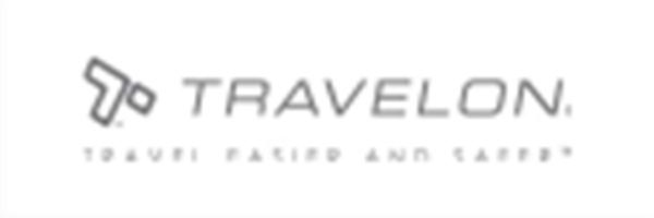 תיק נגד גניבות טרבלון - Travelon Anti-Theft Active Tour Bag