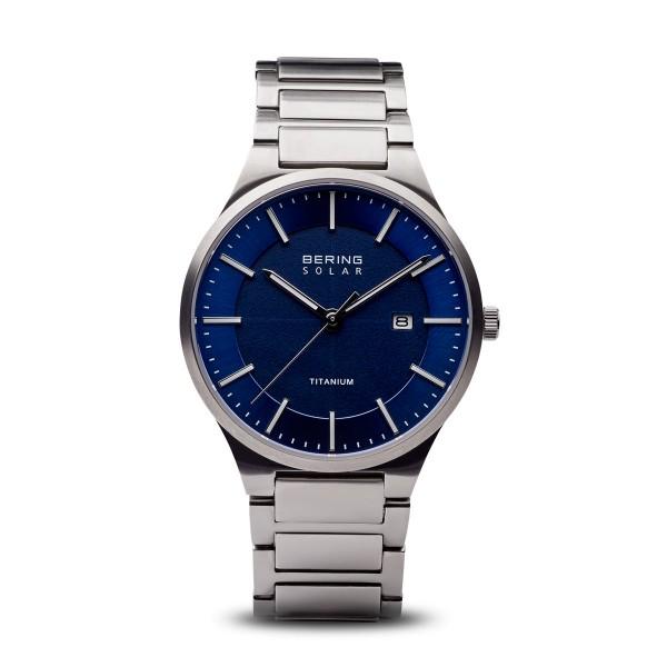 שעון ברינג דגם 15239-777 BERING