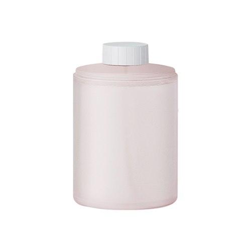 מילוי דיספנסר נוזל סבון דגם Mi Foaming Hand Soap