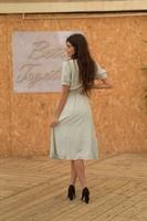 שמלת סוכריה