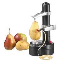 קולפן פירות וירקות אוטומטי