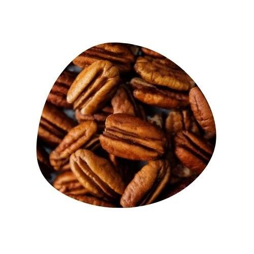 אגוז פקאן טבעי 1 קילו