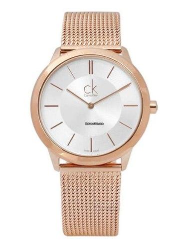 שעון יד CALVIN KLEIN – קלווין קליין K3M22626