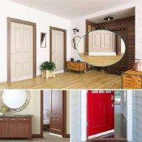 רצועת סיליקון לאיטום דלתות וחלונות - W.A.strip