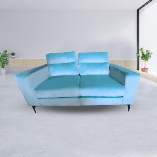ספה 2 מושבים בוסטון רילסי