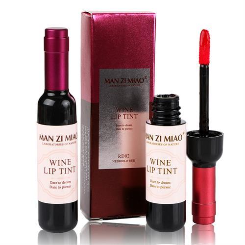 גלוס מט - בקבוק יין