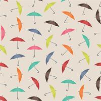 1 יח' טפט להדבקה על דלת כוורת (KALLAX)- מטריות
