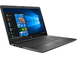 מחשב נייד HP 15-DW1033NJ HP2N4Y6E