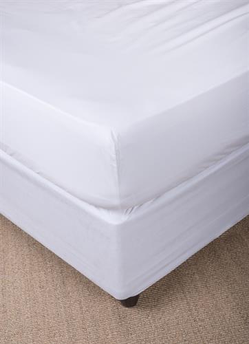 מגן מזרון מיטה וחצי