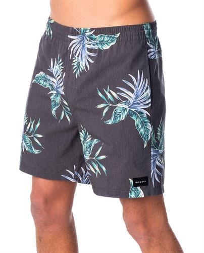 RIP CURL SOUTH SHORE VOLLEY