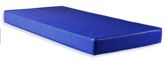 מזרן ספוג למיטת נוער