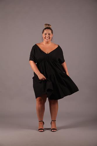 שמלת קיקי