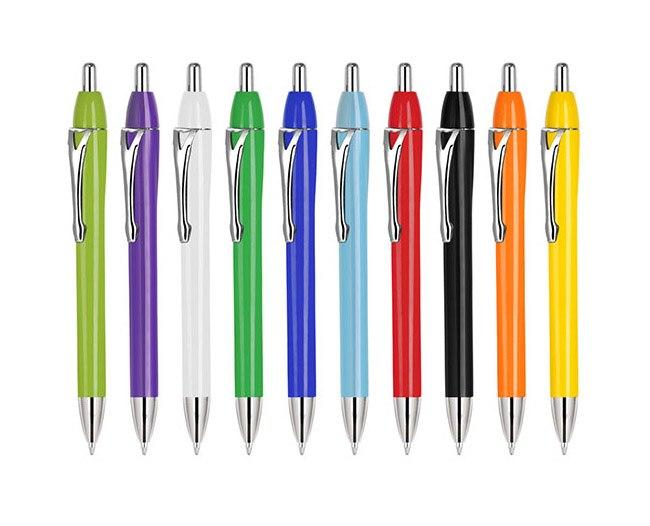 עט פלסטיק 1024
