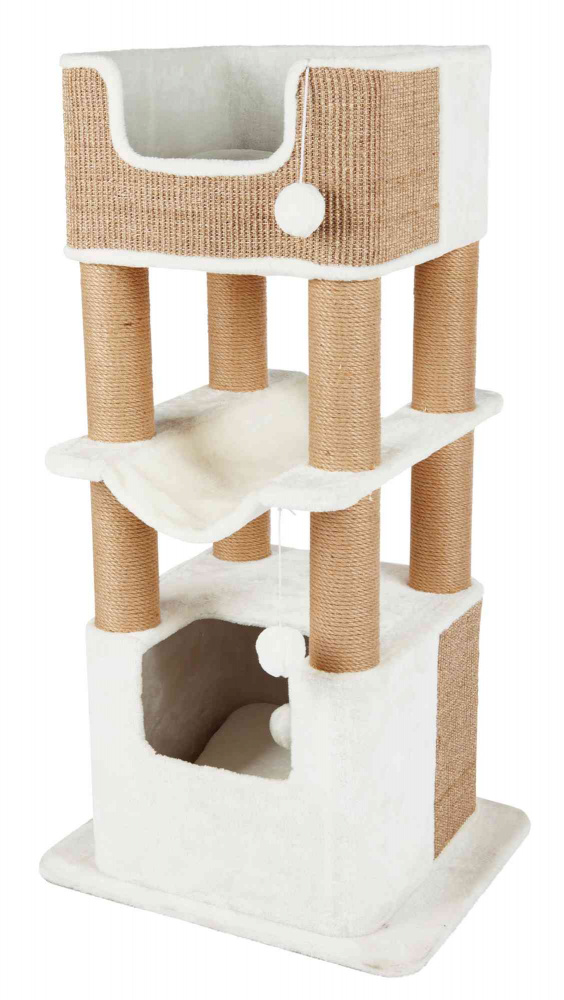 Lucano Cat Tree