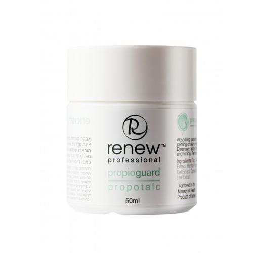 Renew Propioguard Propotalk - רניו טיפול לעור אקנתי פרופוטלק