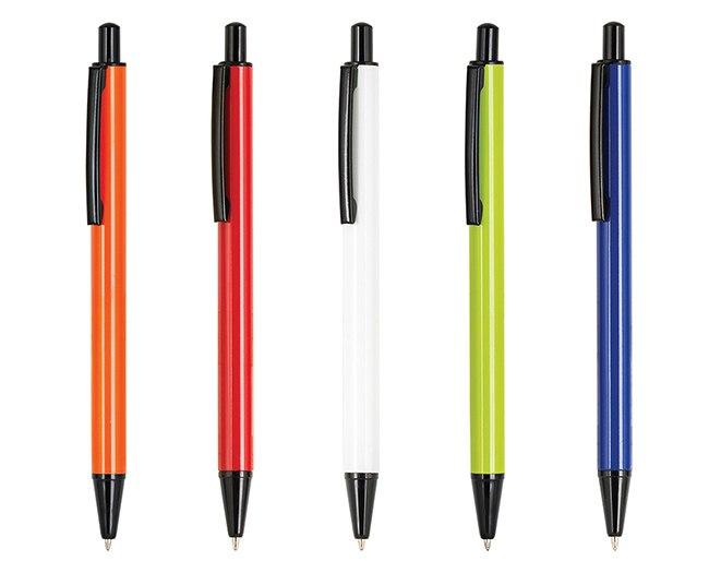 עט מתכת 1219