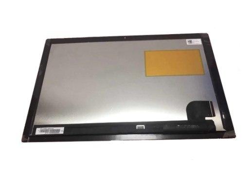 החלפת מסך למחשב נייד לנובו Lenovo Ideapad MIIX 520-12IKB