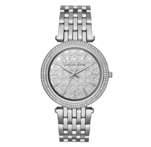 שעון מייקל קורס לנשים דגם MK3404
