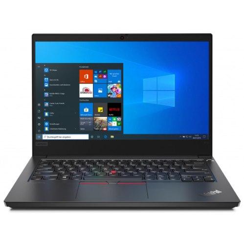 מחשב נייד Lenovo ThinkPad E14 20RA0016IV יבואן רשמי