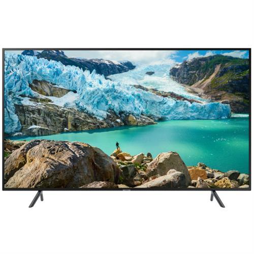 טלוויזיה Samsung UE50RU7100 4K 50 אינטש סמסונג
