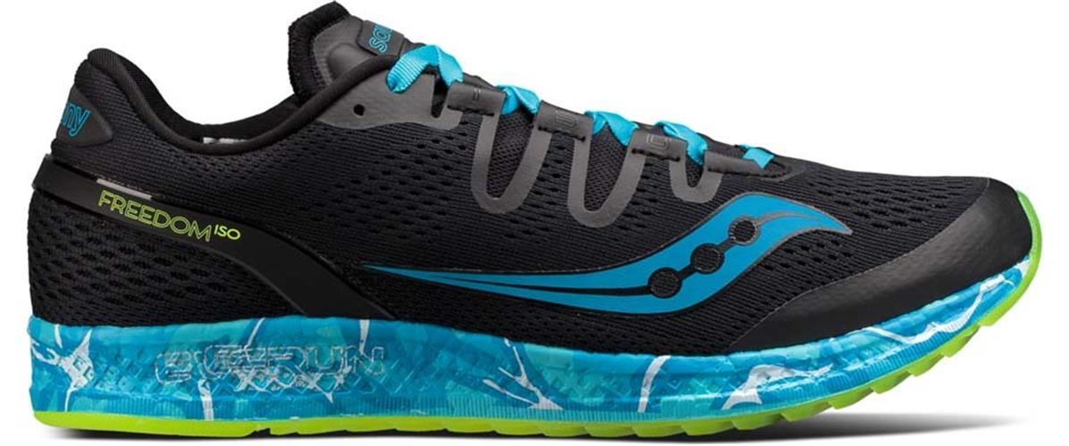 נעלי ריצה FREEDOM 20355-12