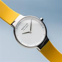 שעון ברינג דגם BERING 15531-600