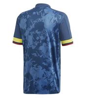 חולצת אוהד קולומביה חוץ 2020