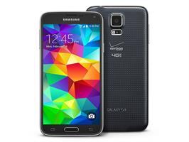 Samsung Galaxy S5 SM-G900F 16GB LTE-מוחדש, כולל שנה אחריות ברשת מעבדות  tech-phone