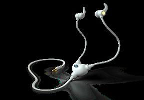 פרוטיובז – אוזניות אוויר הדגם החדש (2018)