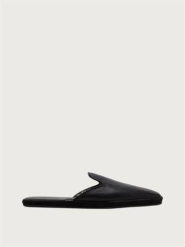 נעלי Salvatore Ferragamo Bedroom Slipper Present לגברים