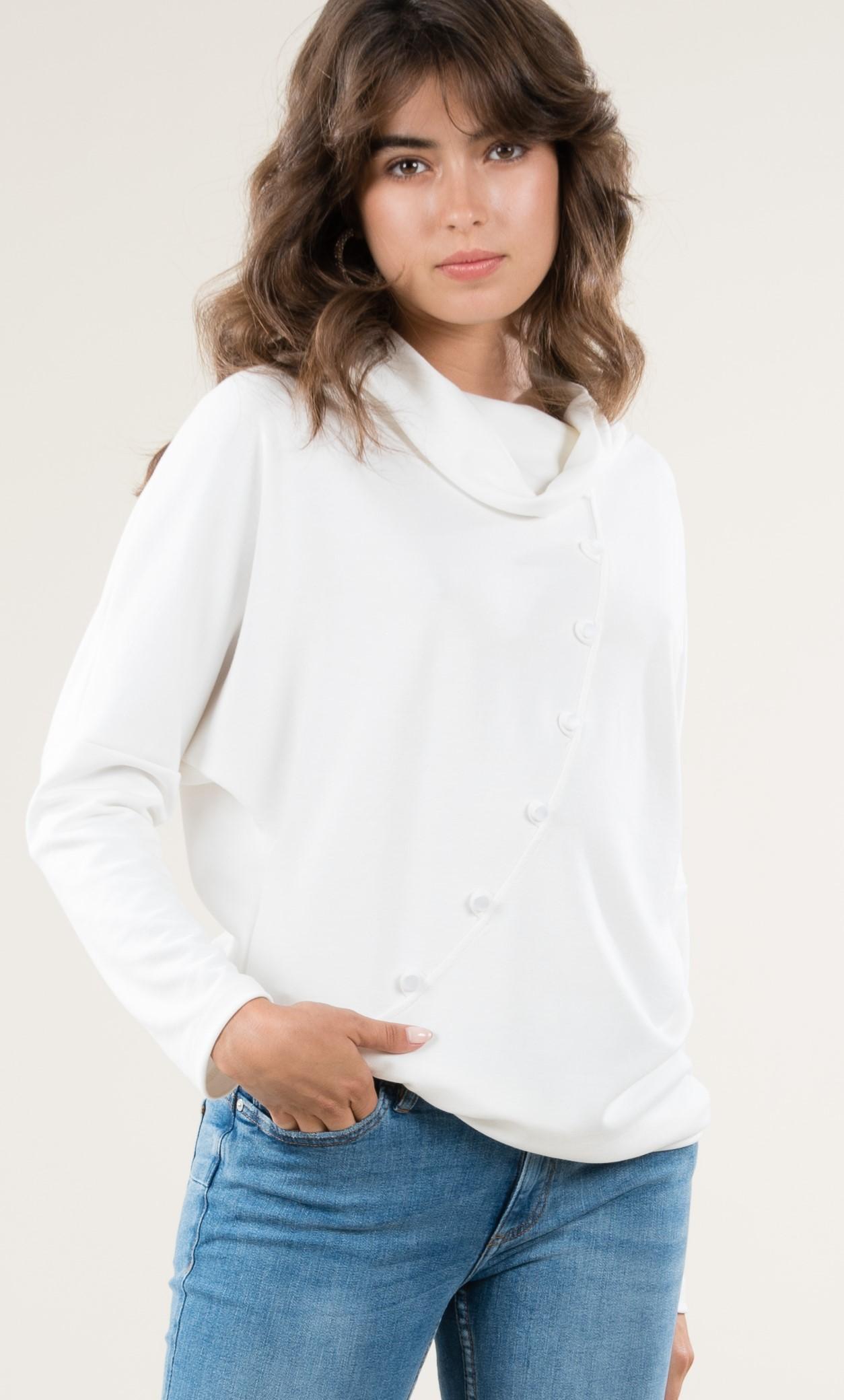 חולצת מורנו