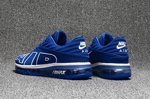 נעלי ספורט NIKE מסדרת Air Max Flair היוקרתית מידות 40-47