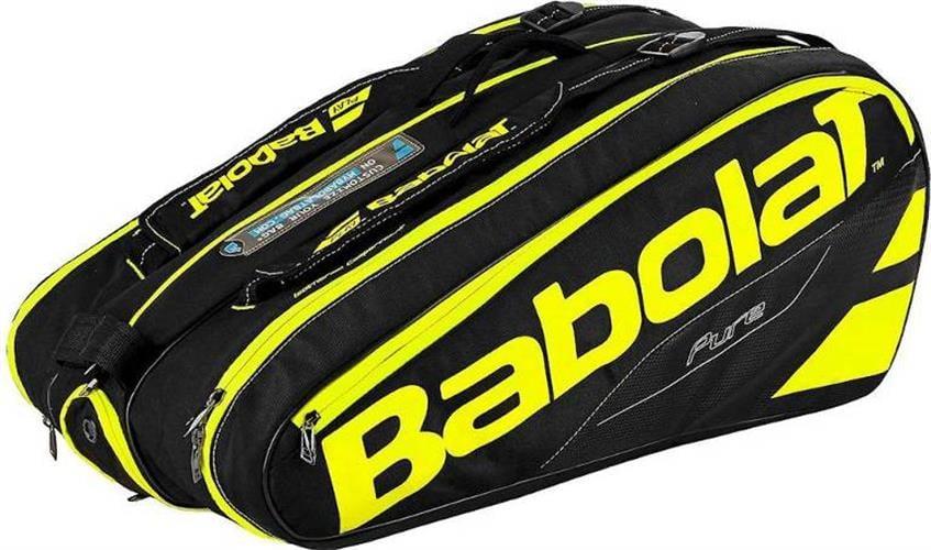 תיק טניס Babolat Pure Line Racquet Holder x12