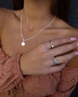 טבעת שור