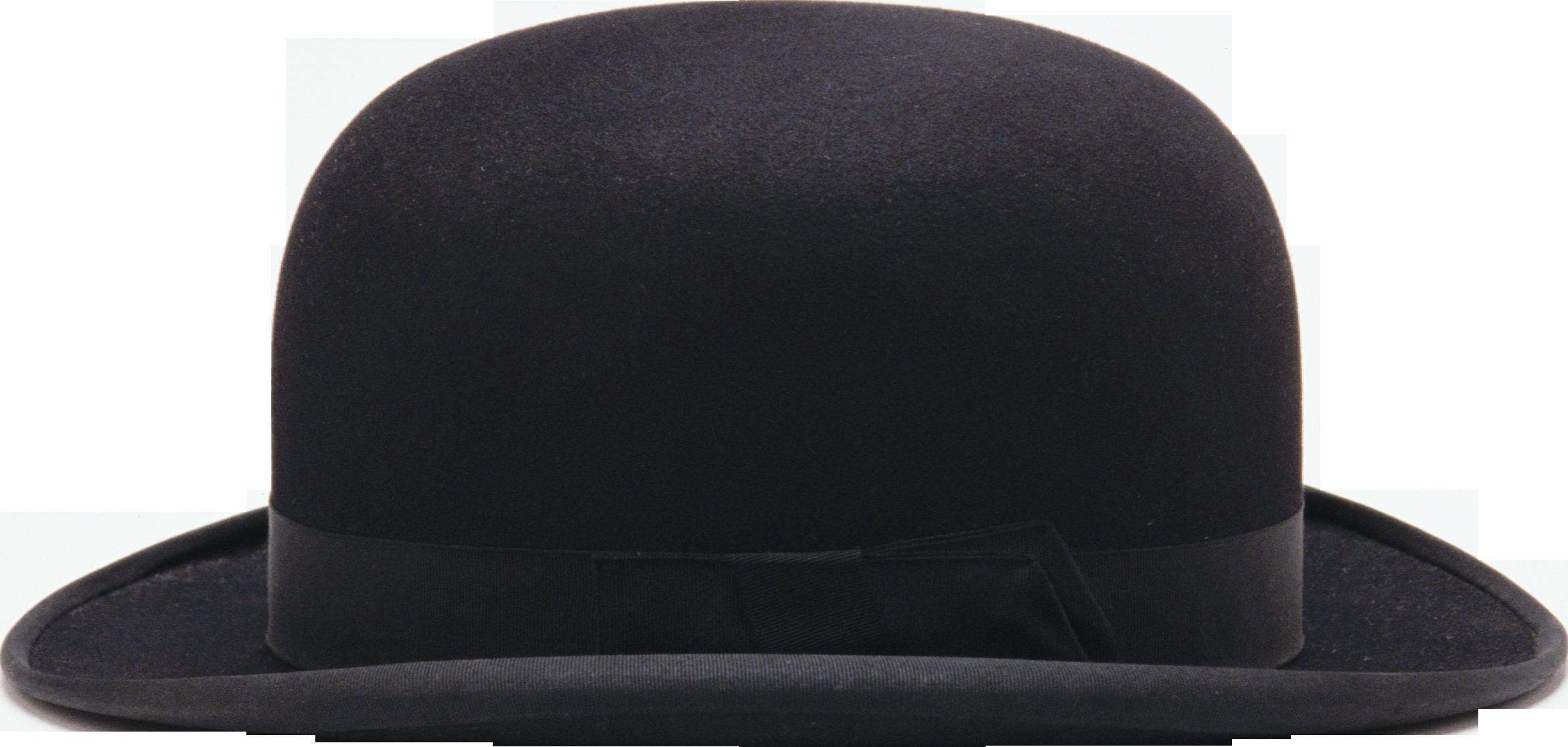 כובע 17