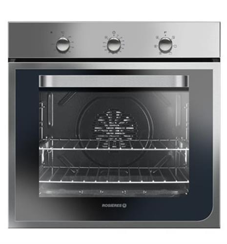 תנור בנוי Rosieres RFI-4064-MIN