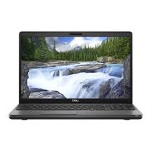 מחשב נייד Dell Latitude 5500 15 L5500-7293 דל