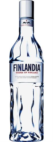 """פינלנדיה 700 מ""""ל"""