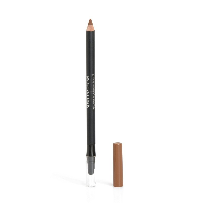 עפרון פודרה לגבות גוון חום
